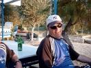 3. Oktober 2002 - AH Griechenland Ausflug
