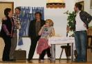 13. März 2010 - Generalprobe Theaterstück
